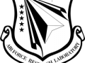 Air_Force_Research_Laboratory-932