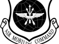 Air_Mobility_Command-937