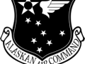 Alaskan_Air_Command-940