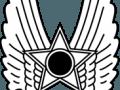Arnold_Air_Society-942