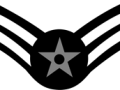 E-03_Airman_1st_Class-954