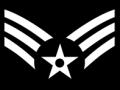 E-04_Sergeant-957