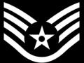 E-05_Staff_Sergeant-958