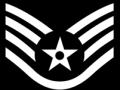 E-05_Staff_Sergeant-959