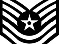 E-06_Tech_Sergeant-961