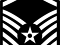 E-07_Master_Sergeant-964