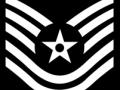 E-07_Master_Sergeant-965