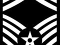 E-08_Senior_Master_Sergeant-968
