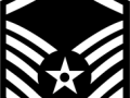 E-08_Senior_Master_Sergeant-969