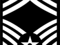 E-09_Chief_Master_Sergeant-970
