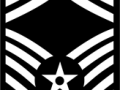 E-09_Chief_Master_Sergeant-971