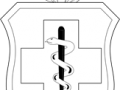 Enlisted_Medical-976