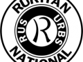 RURITAN_NATIONAL-322