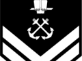 E-05_Petty_Officer_2nd_Class-2031