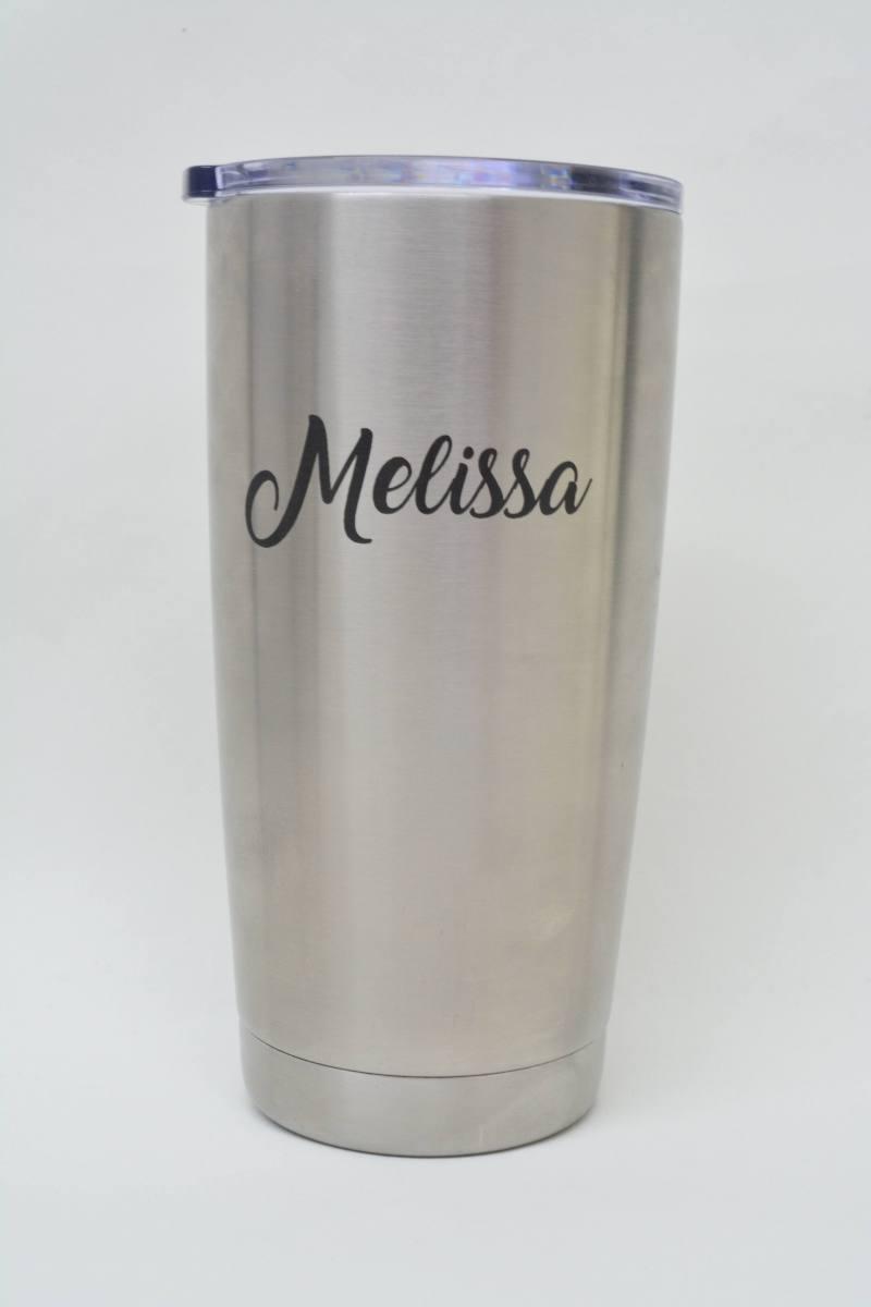Desk Mug With Lid Starbucks Stainless Steel Pearlescent