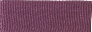 "7/8"" Maroon Neck Ribbon with Snap Clip"