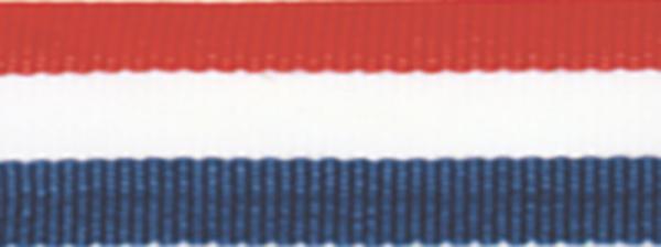 MA5436.png