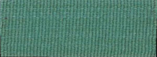 MA5438.png