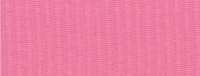 "1 1/2"" Pink Neck Ribbon with Snap Clip"