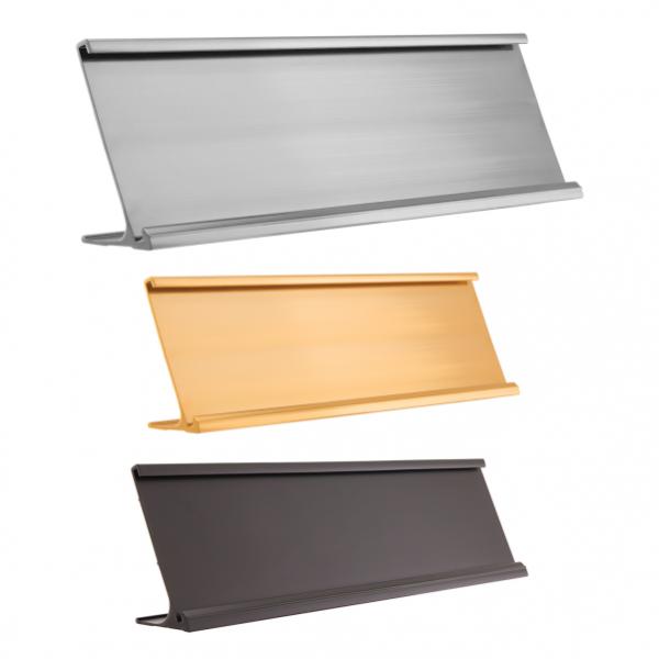 JRS Desk Holders – MA6900-MA6907