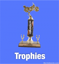 Trophy Awards