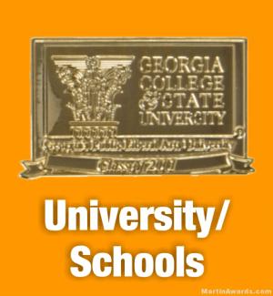 University/Schools