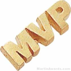 3/4″ MVP Chenille Insert Pins 1